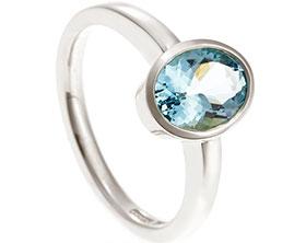 20952-white-gold-all-around-set-aquamarine-dress-ring_1.jpg