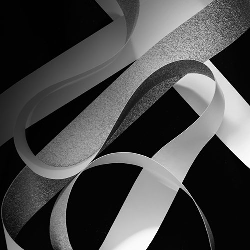 black-and-white-inspired-by-ribbon_7.jpg