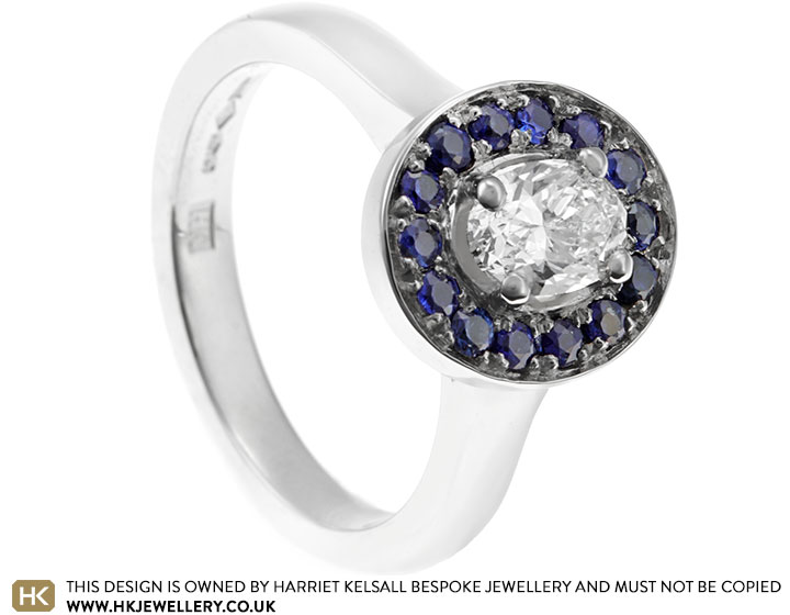 14532-platinum-diamond-and-sapphire-halo-engagement-ring_2.jpg
