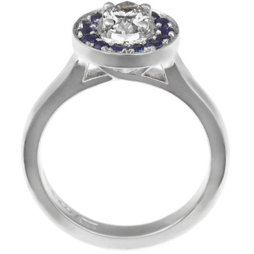 14532-platinum-diamond-and-sapphire-halo-engagement-ring_3.jpg