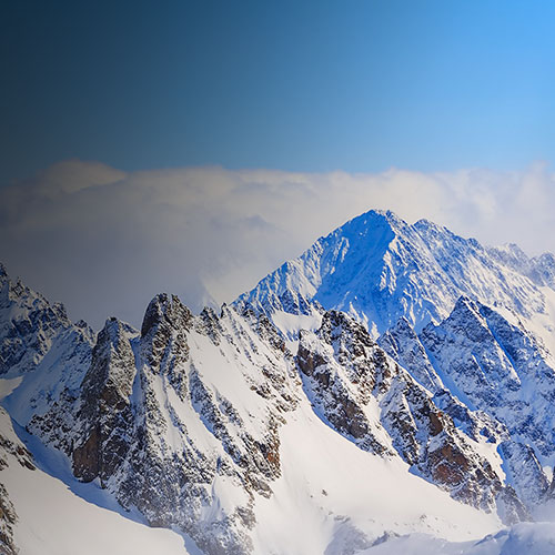 mountain-ranges-covered-in-snow-inspired-ring_7.jpg