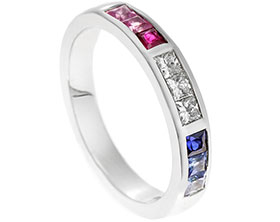 18677-platinum-eternity-ring-with-rubies-sapphires-diamonds_1.jpg