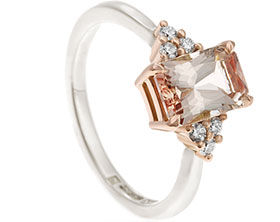 19080-white-and-rose-gold-peach-tourmaline-and-diamond-engagement-ring_1.jpg