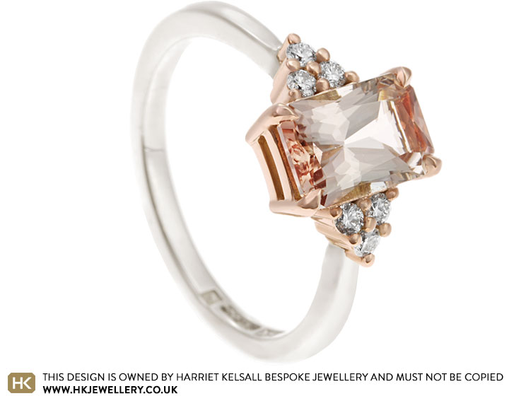 19080-white-and-rose-gold-peach-tourmaline-and-diamond-engagement-ring_2.jpg