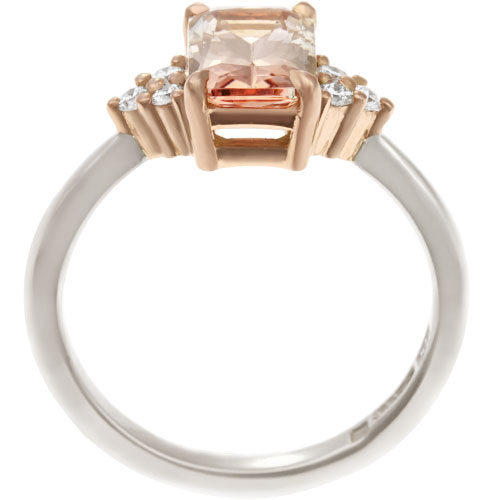 19080-white-and-rose-gold-peach-tourmaline-and-diamond-engagement-ring_3.jpg
