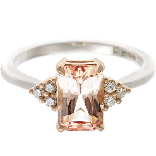 19080-white-and-rose-gold-peach-tourmaline-and-diamond-engagement-ring_6.jpg