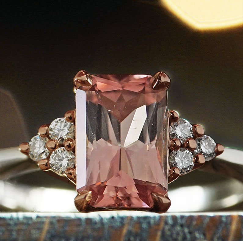 19080-white-and-rose-gold-peach-tourmaline-and-diamond-engagement-ring_9.jpg