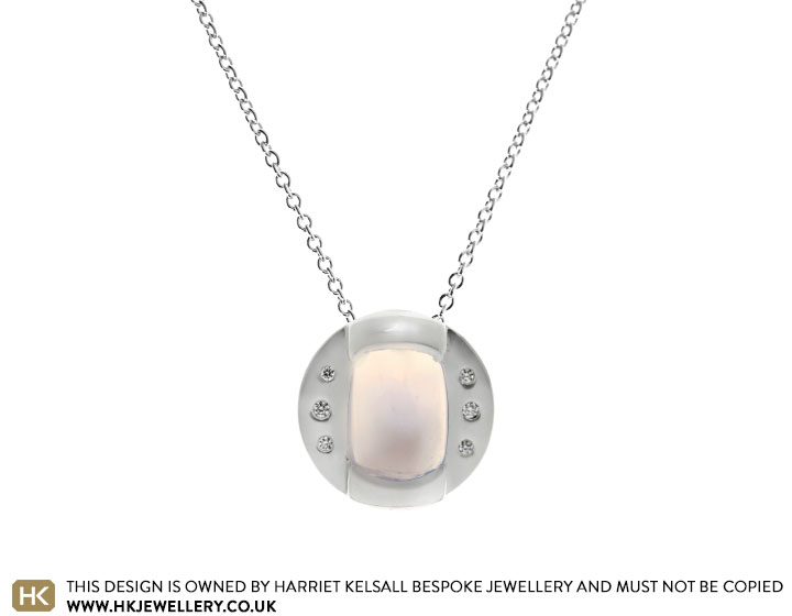 19543-sterling-silver-moonstone-and-diamond-pendant_2.jpg