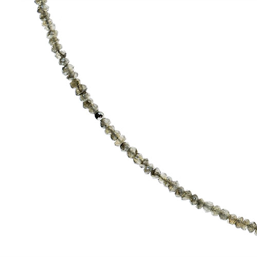 20560-sterling-silver-fully-beaded-labradorite-bead-necklace_3.jpg