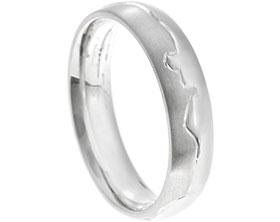 20774-white-gold-mixed-finish-jurassic-coastline-inspired-wedding-ring_1.jpg