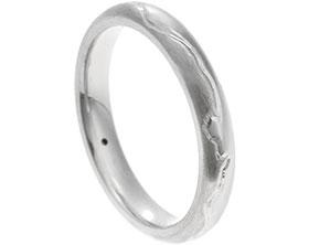 20775-platinum-mixed-finish-jurassic-coastline-inspired-wedding-ring_1.jpg