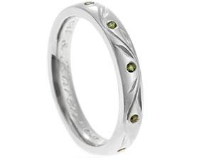 20926-platinum-scatter-set-tourmaline-vine-engraved-eternity-ring_1.jpg