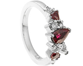 20929-platinum-ruby-and-diamond-cluster-style-engagement-ring_1.jpg