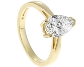 20951-yellow-gold-and-pear-cut-diamond-engagement-ring_1.jpg
