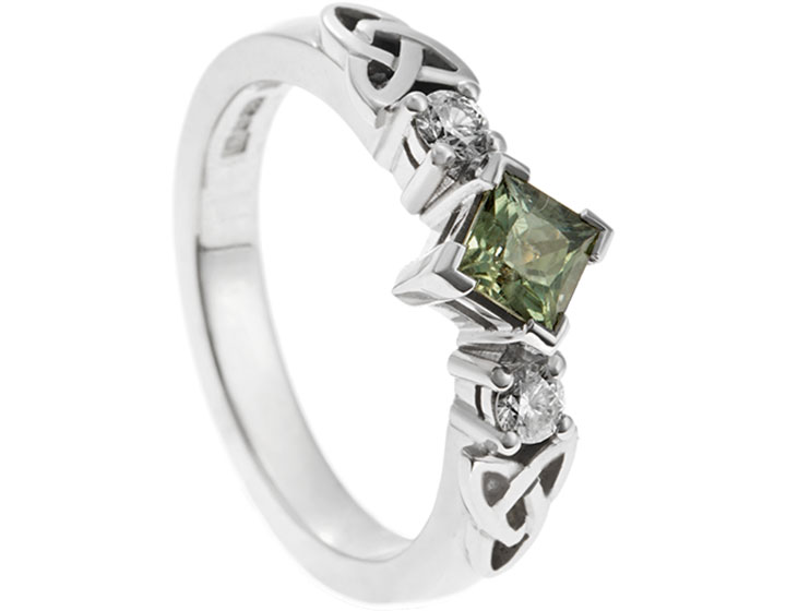 20983-palladium-Celtic-inspired-engagement-ring-with-diamond-and-green-sapphire_1.jpg