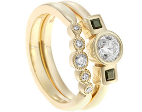 20984-yellow-gold-and-all-around-set-diamond-fitted-wedding-band_1.jpg