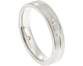 20985-white-gold-and-tourmaline-engraved-wedding-ring_1.jpg