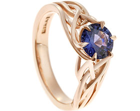 20986-rose-gold-and-sapphire-tree-inspired-engagement-ring_1.jpg