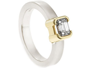 21002-mixed-fairtrade-metal-and-baguette-cut-diamond-engagement-ring_1.jpg