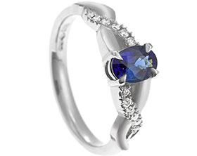 21008-platinum-sapphire-and-diamond-weaving-engagement-ring_1.jpg