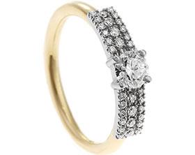 21021-yellow-gold-and-platinum-art-deco-inspired-diamond-engagement-ring_1.jpg