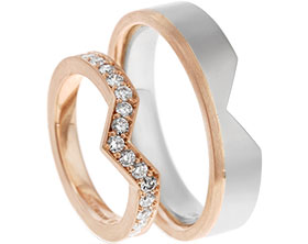 21037-rose-gold-and-platinum-diamond-v-shaped-matching-wedding-bands_1.jpg