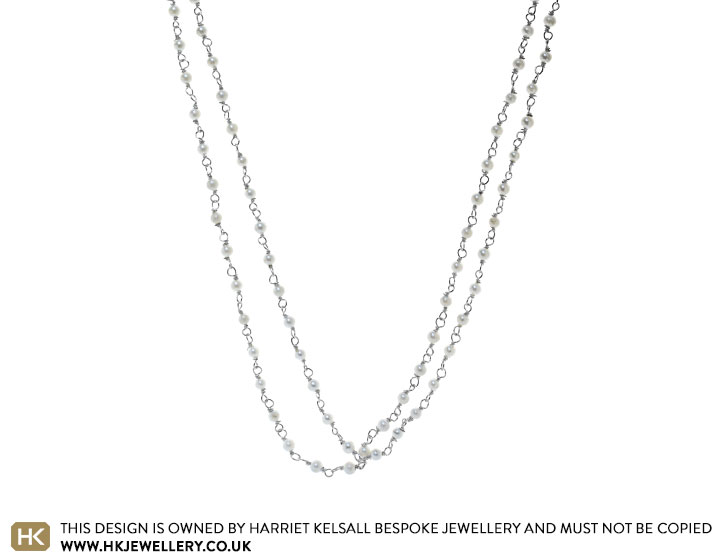 21090-sterling-silver-double-strand-pearl-necklace_2.jpg