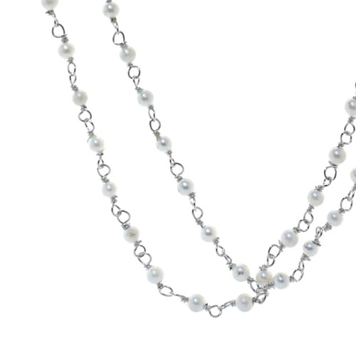 21090-sterling-silver-double-strand-pearl-necklace_3.jpg