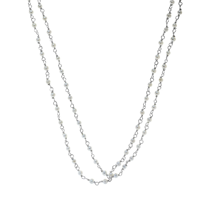 21090-sterling-silver-double-strand-pearl-necklace_9.jpg