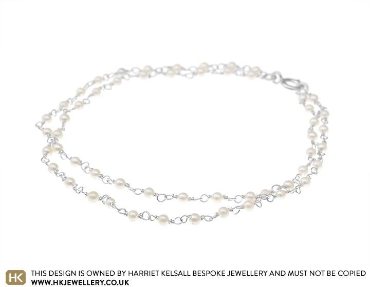 21113-sterling-silver-double-strand-ivory-pearl-bracelet_2.jpg