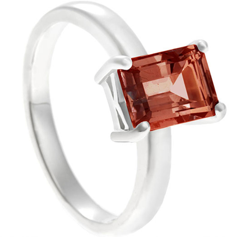 18552-sterling-silver-dress-ring-with-emerald-cut-garnet_9.jpg