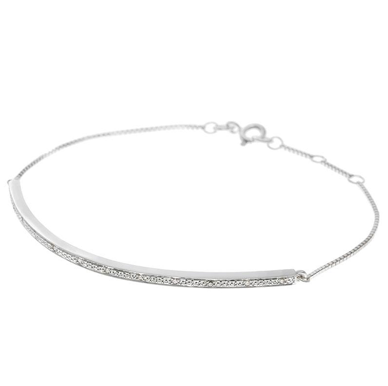 19068-9-carat-white-gold-diamond-line-bar-bracelet_9.jpg
