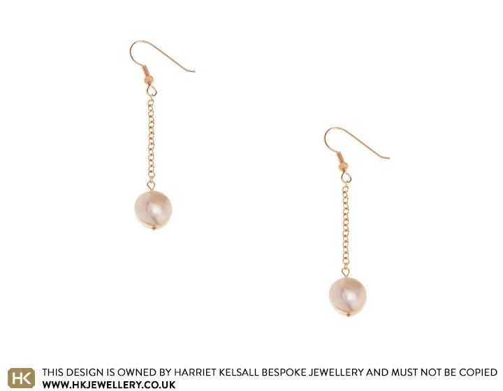 19223-rose-gold-and-peach-coin-pearl-chain-drop-earrings_2.jpg