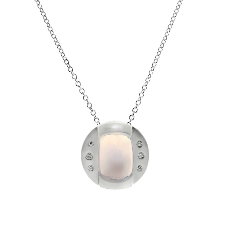 19543-sterling-silver-moonstone-and-diamond-pendant_9.jpg