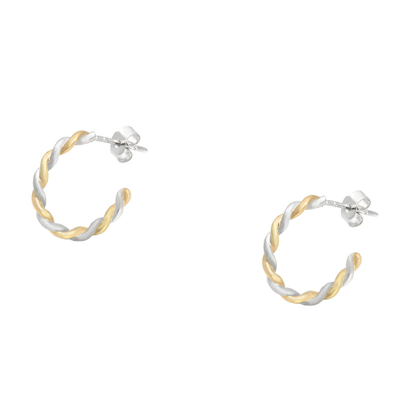 20106-sterling-silver-and-yellow-gold-twisted-hoop-earrings_9.jpg