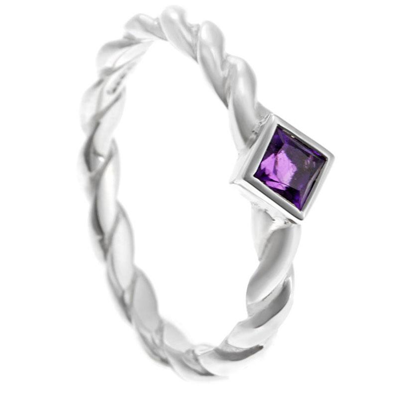 20107-twisting-sterling-silver-and-amethyst-dress-ring_9.jpg