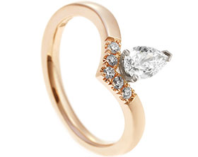 20931-rose-and-white-gold-diamond-wishbone-engagement-ring_1.jpg