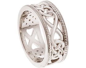 20934-white-gold-infinity-knot-style-mens-eternity-ring_1.jpg