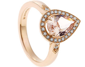 20936-rose-gold-pear-cut-morganite-and-diamond-halo-engagement-ring_1.jpg