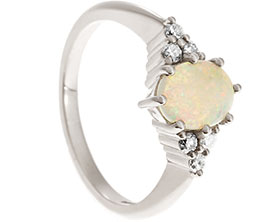 20960-white-gold-opal-and-diamond-cluster-engagement-ring_1.jpg