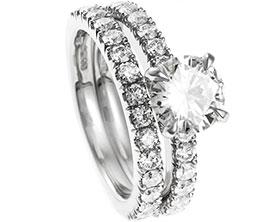 20998-platinum-and-diamond-wedding-ring_1.jpg