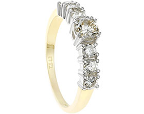 21011-white-and-yellow-gold-diamond-redesigned-dress-ring_1.jpg