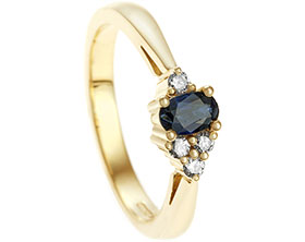 21015-yellow-gold-sapphire-and-diamond-cluster-engagement-ring_1.jpg