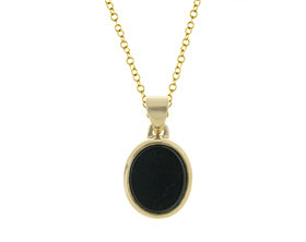 21020-yellow-gold-all-around-set-onyx-pendant_1.jpg
