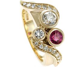 21023-yellow-gold-inherited-diamond-and-ruby-twist-overlay-dress-ring_1.jpg