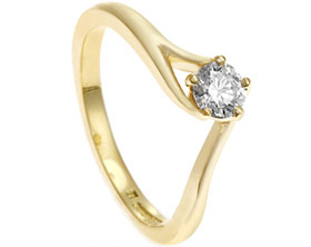 21036-yellow-gold-and-diamond-asymmetric-engagement-ring_1.jpg