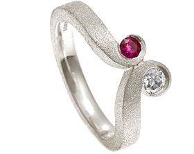 21040-white-gold-diamond-and-ruby-dance-inspired-dress-ring_1.jpg
