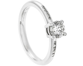 21045-platinum-and-diamond-delicate-engagement-ring_1.jpg