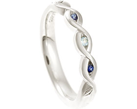 21047-white-gold-twist-sapphire-and-aquamarine-engagement-ring_1.jpg