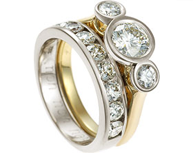 21050-white-and-yellow-gold-trilogy-style-engagement-ring_1.jpg